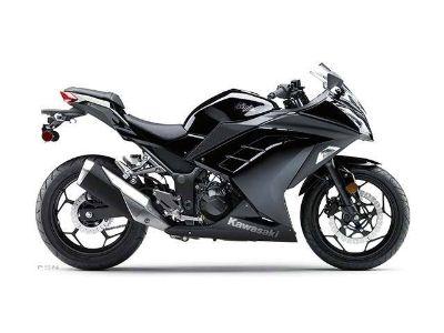 2013 Kawasaki Ninja 300 Sport Kingsport, TN