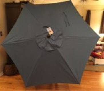 7.5 Patio Umbrella