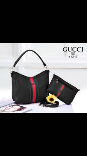 Purses for women s. New