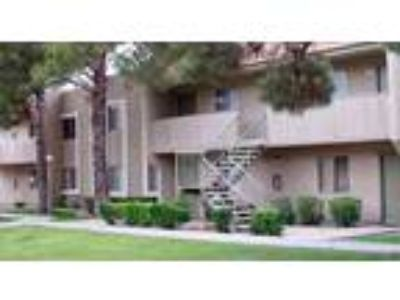 Tuscany Pointe Apartments - 1Bed1Bath (A)