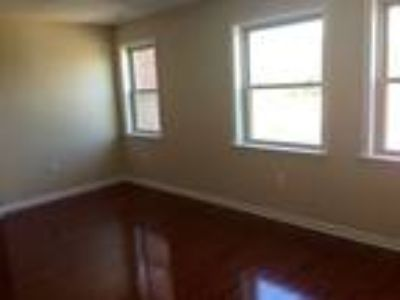 The Courts - 2 BR