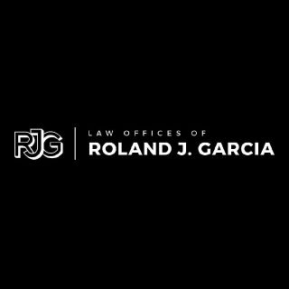 Law Office of Roland J. Garcia