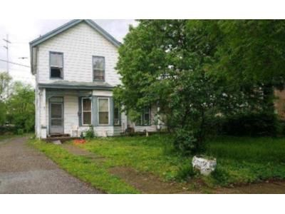 4 Bed 2 Bath Foreclosure Property in Cincinnati, OH 45216 - Van Kirk Ave