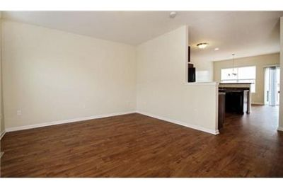 Apartment for rent in Harrisburg.