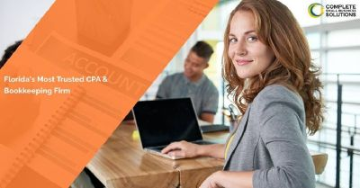 Find Recognized Business Consulting Service for Startup & Small Business