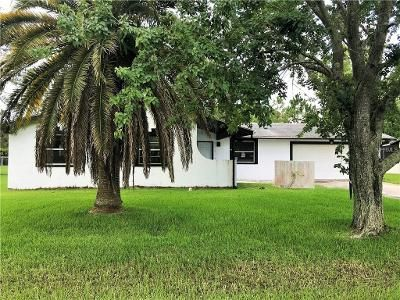 2 Bed 2 Bath Foreclosure Property in Palm Coast, FL 32137 - Faith Ln