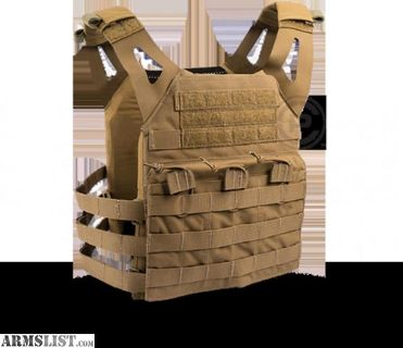 For Sale: Crye Precision JPC