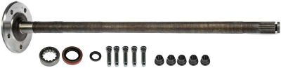 Buy Rear Axle Shaft Dorman 630-216 motorcycle in Portland, Tennessee, US, for US $121.74
