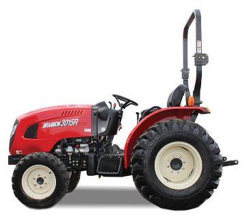 Tractors - Vehicles For Sale Classified Ads near Harrogate