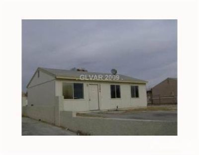 $37,500 Homes for Sale in Holiday Park, North Las Vegas, Nevada
