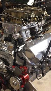 Craigslist - Auto Parts for Sale Classifieds in Castle Rock