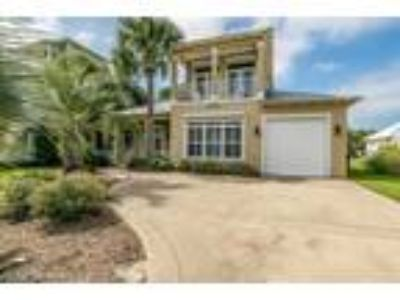 $499000 Three BR 3.00 BA, Gulf Shores