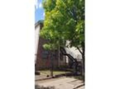 Real Estate For Sale - Six BR, 2 1/Two BA Multi-family
