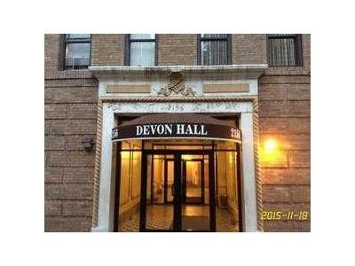 1 Bed 1 Bath Foreclosure Property in Bronx, NY 10462 - Cruger Ave Apt 4l