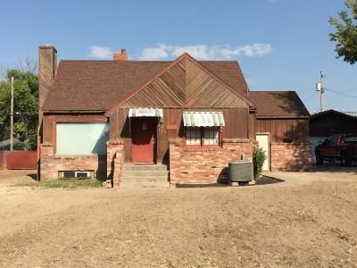3 Bed 3 Bath Preforeclosure Property in Twin Falls, ID 83301 - Jefferson St