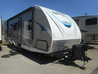 2018 Coachmen FREEDOM EXPRESS 275BHS