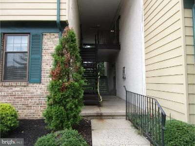 2 Bed 2 Bath Foreclosure Property in Blackwood, NJ 08012 - Robert Treat Paine Bldg