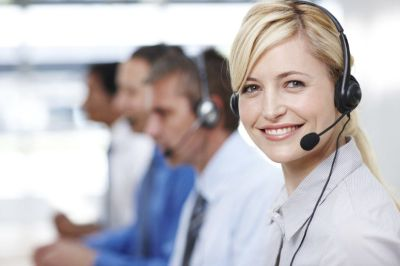 Best call center services provider in Florida
