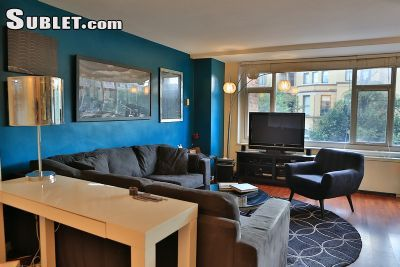 $2850 1 apartment in Dupont Circle