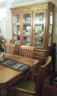 Craigslist furniture for sale in pensacola fl clazorg for Craigslist used furniture south florida