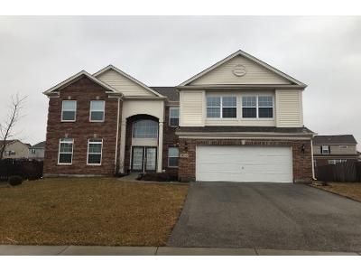 4 Bed Preforeclosure Property in Bolingbrook, IL 60490 - Leeds Rd