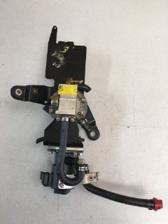 Find 2001 Evinrude 200 Hp FFI Ficht V6 2 Stroke Oil Pump Assembly Freshwater MN motorcycle in Keewatin, Minnesota, United States, for US $299.99