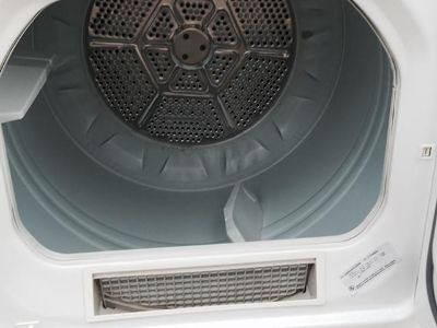 $500, GE washer and dryer