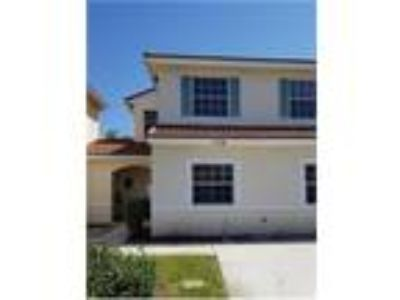 Awesome Four BR 2.5 BA Townhome