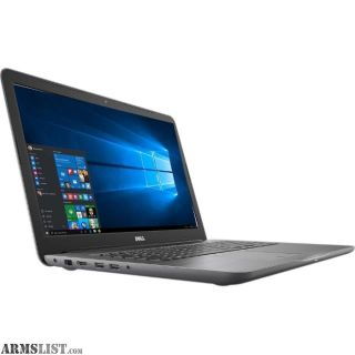 For Trade: NEW Dell Inspiron 17 - 5767 (5000 Series)