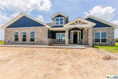 15281 Fm 2268 Holland, absolutely stunning Four BR/Three BA with 3