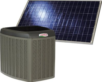 Take Benefits from Solar Energy from Solar AC Repair Boynton Beach
