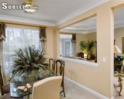 $1930 2 apartment in Fayette County