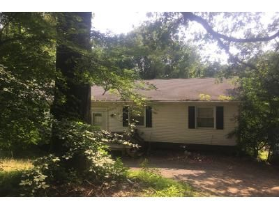 3 Bed 2.5 Bath Foreclosure Property in Danbury, CT 06811 - S King St