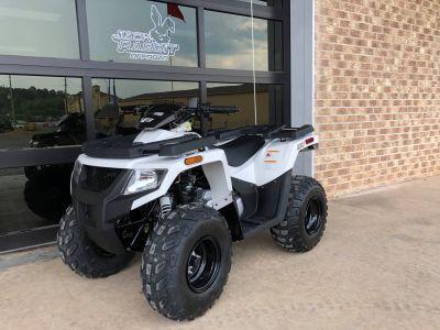 2018 Textron Off Road Alterra 90 Kids ATVs Marshall, TX