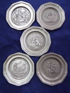 Whitewater Coin and Currency Auction