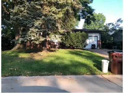 2 Bed 1.5 Bath Preforeclosure Property in Saint Louis, MO 63136 - Langford Dr