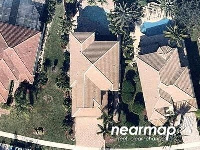6 Bed 4.0 Bath Foreclosure Property in Boynton Beach, FL 33473 - Breezy Oak Way