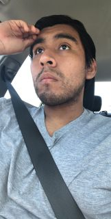 Carlos P is looking for a New Roommate in Los Angeles with a budget of $1300.00