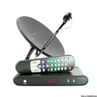 Servicios de Internet y Cable