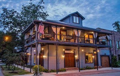 $9999 5 single-family home in Inner Loop