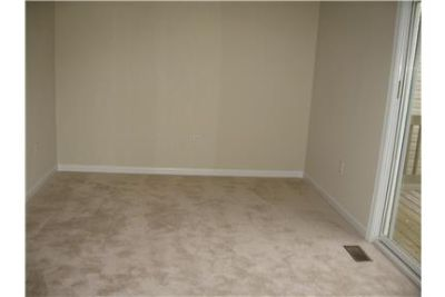 ** Spacious 3 BR Townhome ***