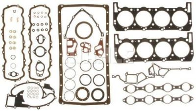Find 88-94 FITS FORD TRUCK E250 E350 F250 7.3 DIESEL VICTOR REINZ FULL GASKET SET motorcycle in Mabank, Texas, United States, for US $143.99