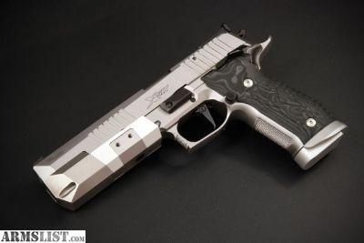 For Sale: Colt Series 70 Liteweight Commander 9MM NIB