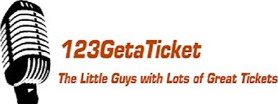 Texas AM Aggies Tickets