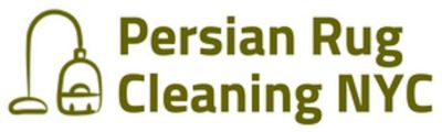 Persian Rug Cleaning NYC