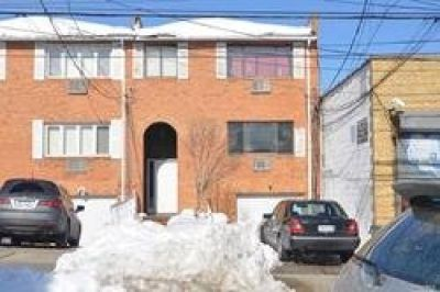 ID#:1329379 Freshly Painted 1 Bedroom Apartment For Rent In Whitestone