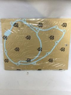 Find HONDA OEM TRX 300 FOURTRAX STATOR COVER GASKET LEFT CRANKCASE 88-00 TRX250 85-87 motorcycle in Stinnett, Kentucky, United States, for US $14.95