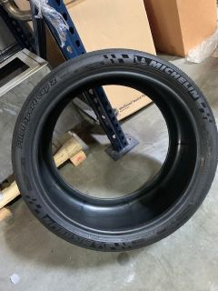 FS SOCAL: Michelin Pilot Sport Cup 2 tires - GT4 fitment 245/35/20 + 295/30/20