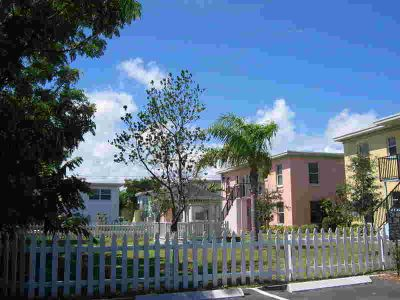 707 6th Avenue S #5101 Lake Worth, modern, well kept large