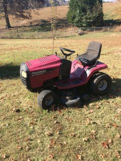 Craigslist Farm And Garden Equipment For Sale In Clarksville Tn